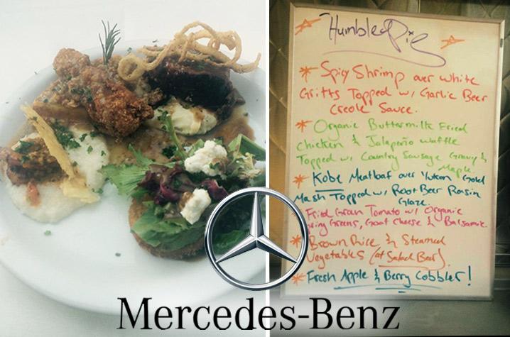 1125_mercedes-benz-food