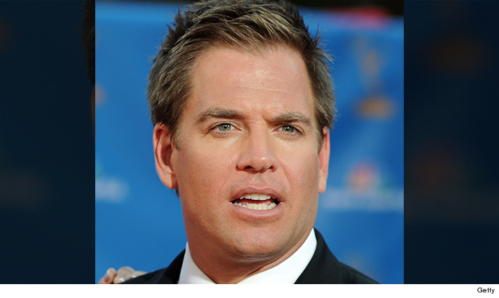 1125-michael-weatherly-getty