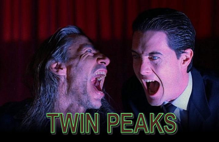 1125-twin-peaks-01