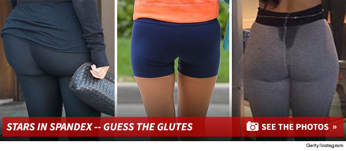 1130_guess_glutes_footer