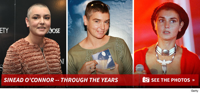 1130_sinead_oconnor_years_footer