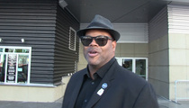 Jimmy Jam -- Adele Has Numbers, But Janet Jackson's Still Got Her On ...
