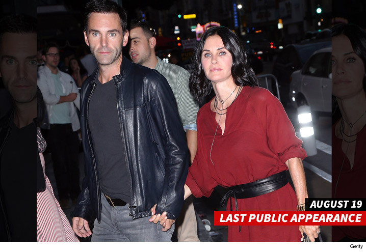 1125-courtney-cox-last-appearance-getty-4