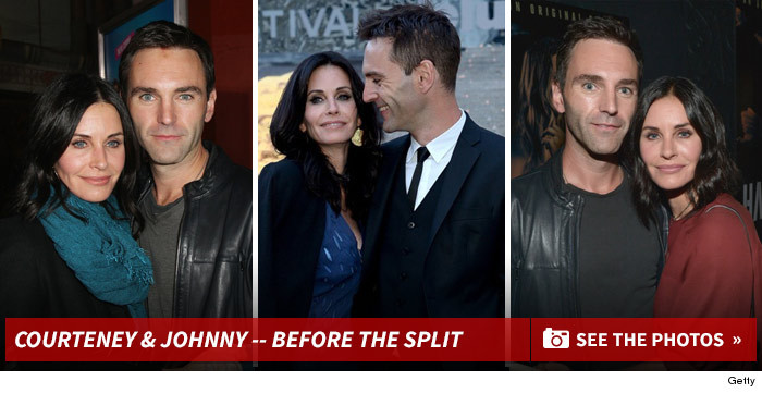 1201_courteney_johnny_split_footer