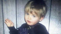 Guess Who This Overall Cute Kid Turned Into!