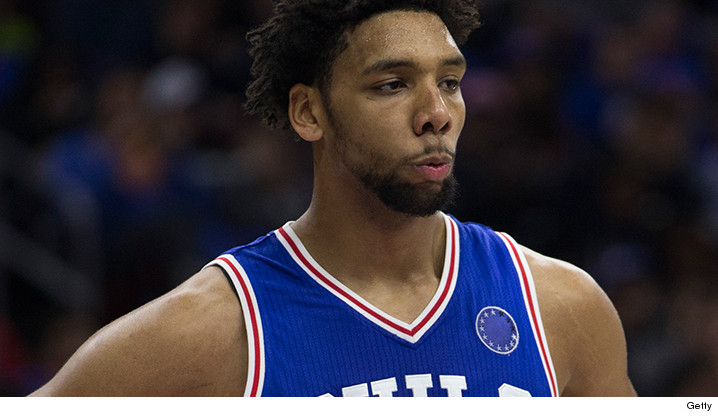 1201-jahlil-okafor-getty-01