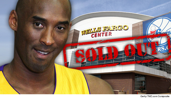1201-kobe-wells-fargo-center-getty-tmz-01