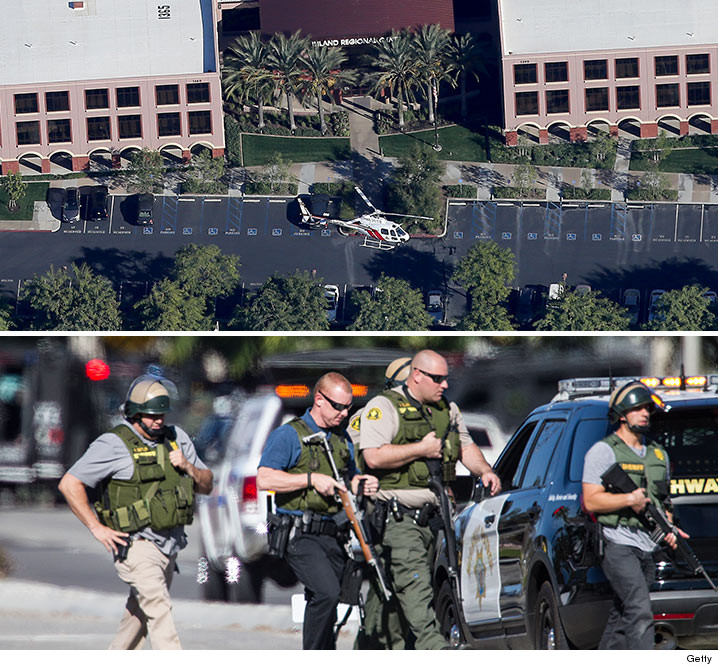 1202-san-bernardino-shooting-GETTY-01