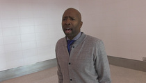Kenny Smith -- 76ers Will Likely Suspend Okafor