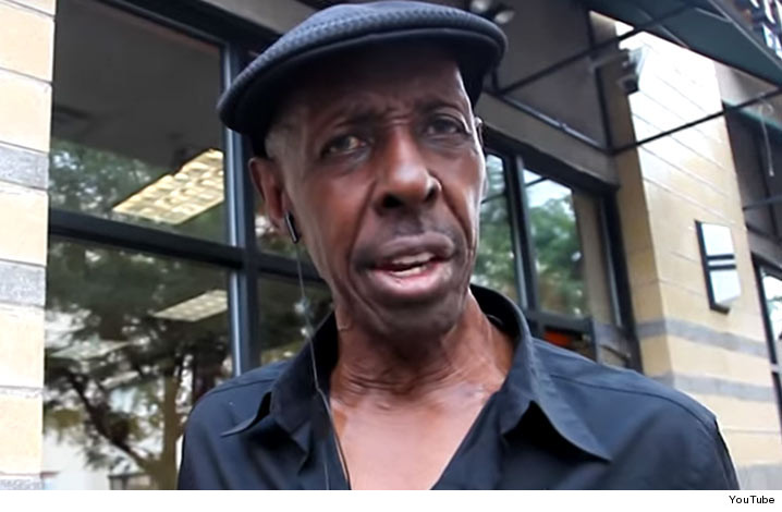 1203-melvin-williams-YOUTUBE-01