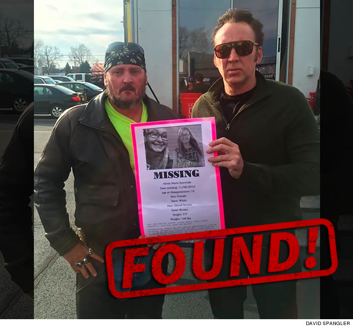 1203-nicolas-cage-missing-person-twitter-4