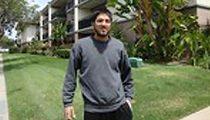 San Bernardino Shooter -- Mother Claims His Dad Was 'Mentally Sick'