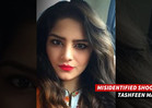 Woman Misidentified As Shooter -- Blasted Online With Anti-Islam Hate