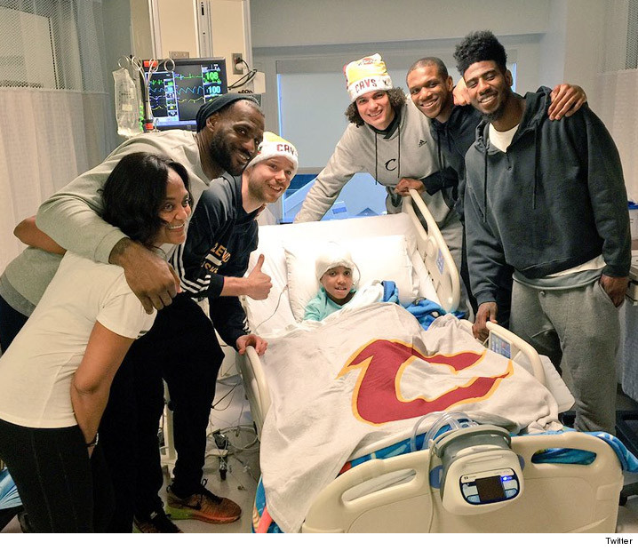 1204-lebron-hospital-sick-children-eric-TWITTER-01
