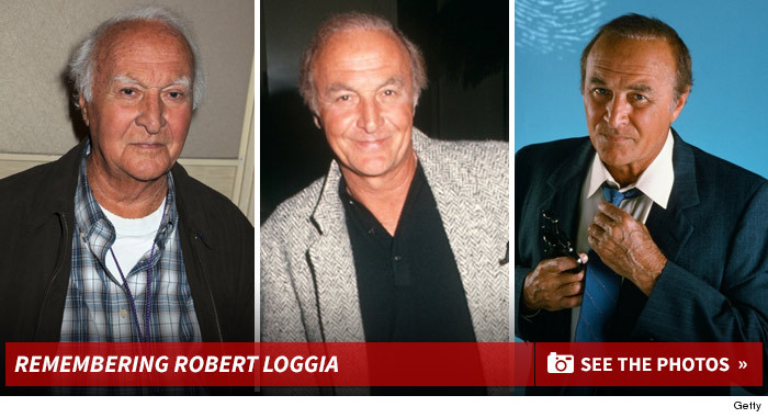 1204_remembering_robert_loggia_footer2