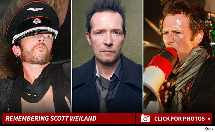 1204_scott_weiland_remembering_footer