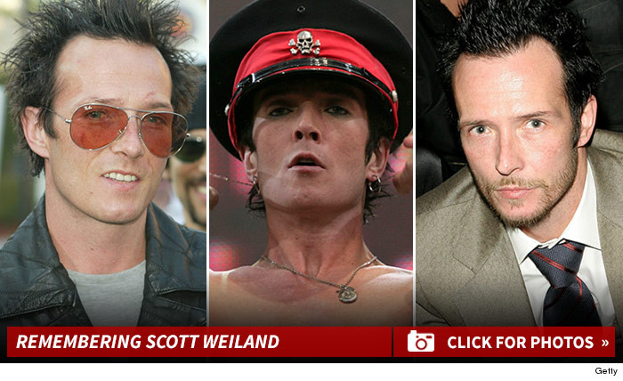 1204_scott_weiland_Remembering_footer2
