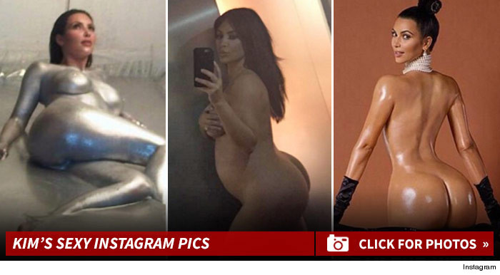 1124-kim-kardashian-revealing-instagram-photos-footer-4