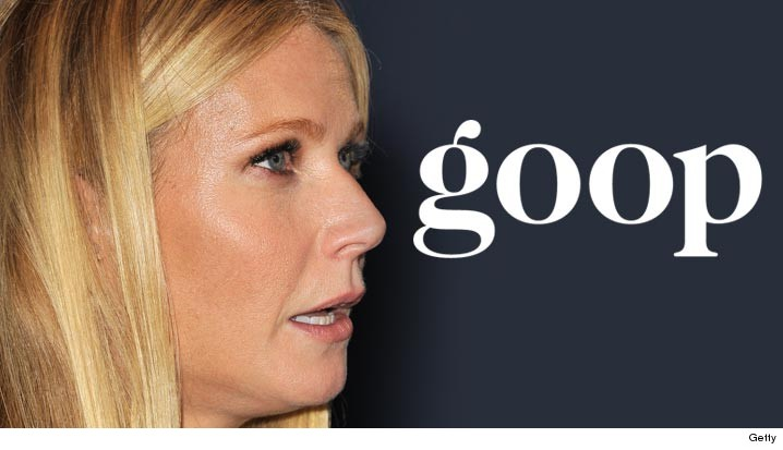 1207-gwyneth-paltrow-goop-getty-01