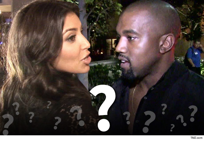 1207-kim-kanye-question-marks-TMZ-01