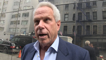 NY Giants Co-Owner -- ADVICE TO TOM COUGHLIN ... Here's What Ya Gotta Do ...