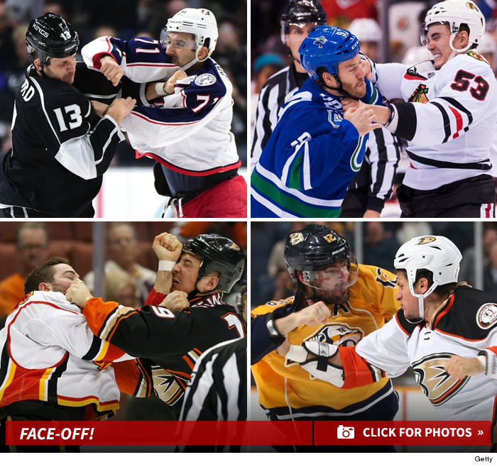 1208_nhl_fights_launch