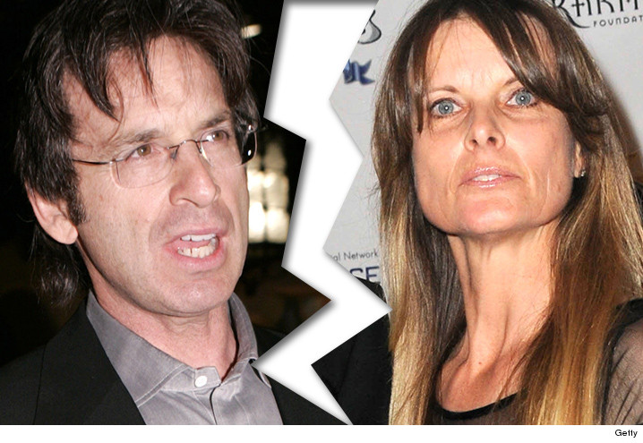1208_ROBERT-CARRADINE-&-EDITH-CARRADINE_getty