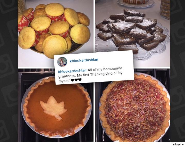 1208-sub-khloe-pies-instagram-01