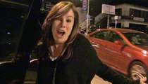 Melissa Rivers -- Here's Why Donald Trump's Good For America