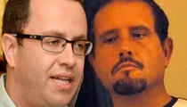Jared Fogle -- Tried to Score Date Rape Drugs for Child Victims