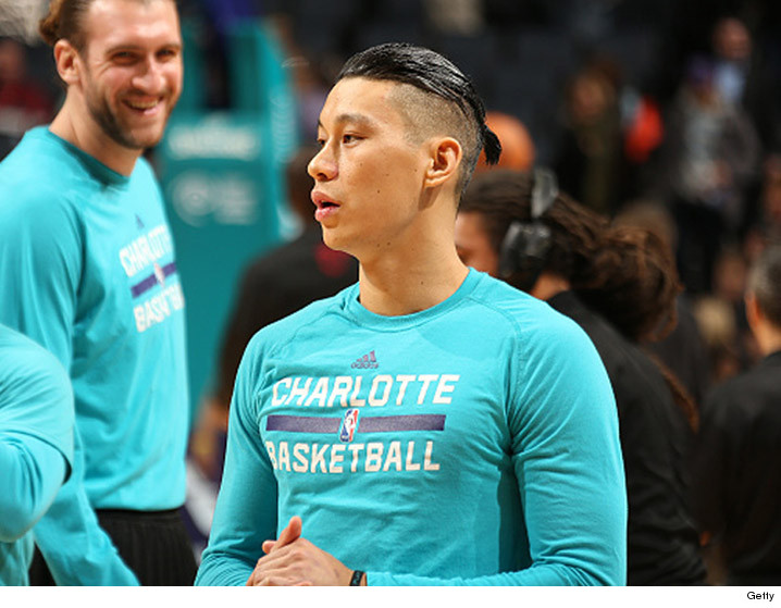 1210-jeremy-lin-hair-cut-GETTY-01