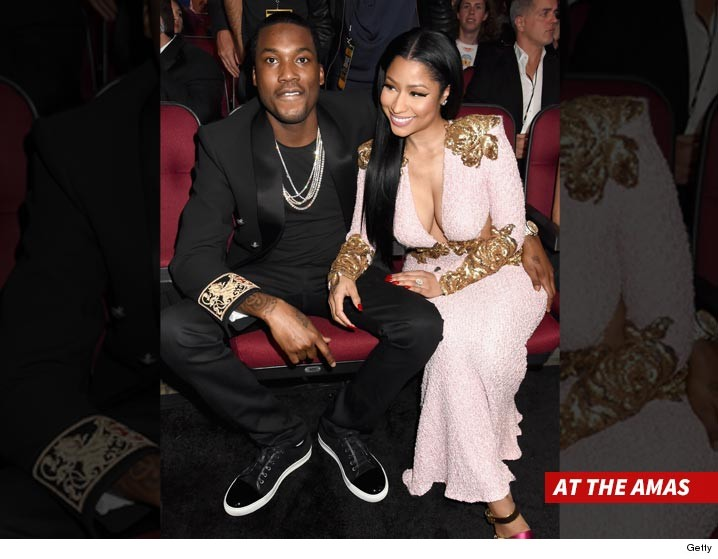 1210-meek-mill-nicki-minaj-getty-01