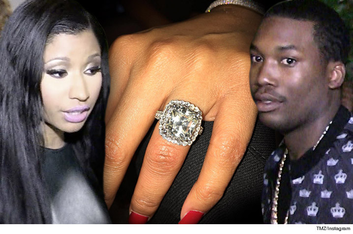 Image result for nicki minaj and meek