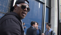 Master P -- Ends Attack On Kobe Bryant ... 'He's One of the Greatest'