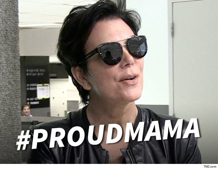 1211-kris-jenner-proud-mama-TMZ-01