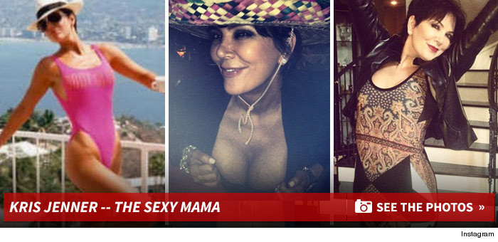 1211_kris_jenner_sexy_mama_footer