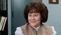 Grace In 'Ferris Bueller's Day Off': 'Memba Her!?