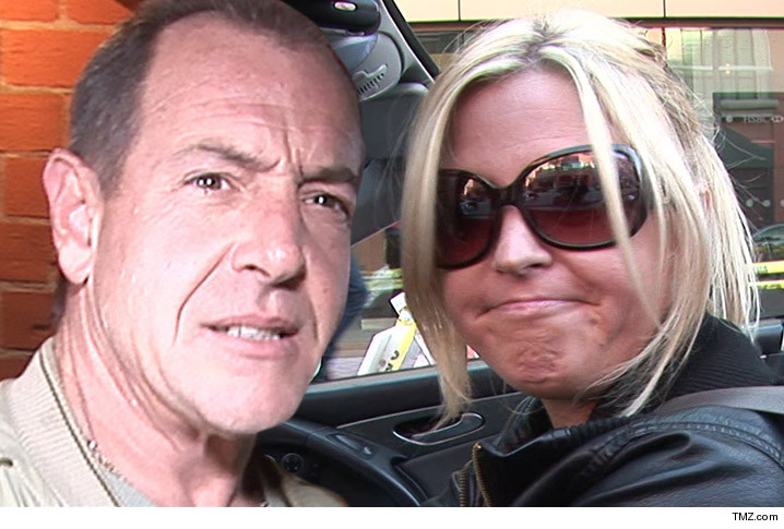 1211-michael-lohan-kate-major-TMZ-01