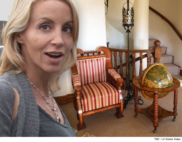1214-camille-grammer-estate-sale-TMZ-01