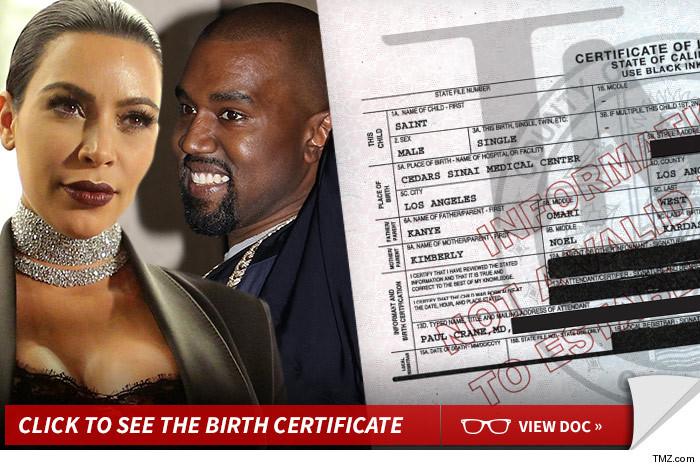 1214-saint-west-birth-certificate-TMZ-02
