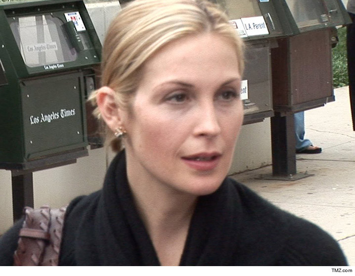 kelly rutherford photo gallerykelly rutherford gossip girl, kelly rutherford melrose place, kelly rutherford divorce custody, kelly rutherford interview, kelly rutherford wdw, kelly rutherford and daniel giersch, kelly rutherford & matthew settle, kelly rutherford instagram, kelly rutherford young, kelly rutherford photo gallery, kelly rutherford quotes, kelly rutherford movies, kelly rutherford, kelly rutherford husband, kelly rutherford petition, kelly rutherford imdb, kelly rutherford net worth, kelly rutherford wiki, kelly rutherford twitter, kelly rutherford boyfriend
