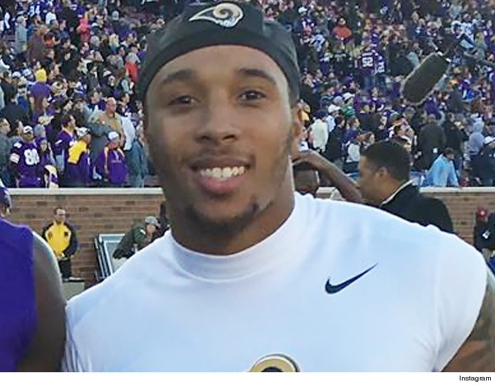 1215-stedman-bailey-instagram-01