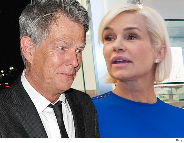 1215-yolanda-foster-david-foster-getty-01