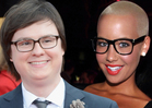 TMZ's Spectacular Specs -- Peep the Celeb Prescriptions (VIDEO)