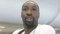 Gilbert Arenas -- Most WNBA Players Are Ugly Lesbians