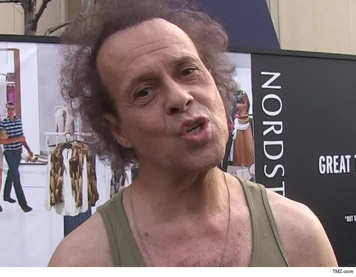 1216-richard-simmons-tmz-01