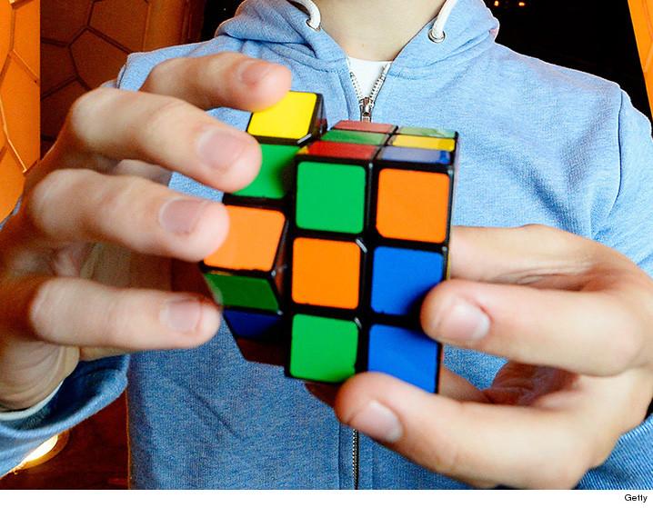 1216-rubiks-cube-getty-01
