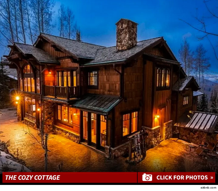 1217_nina_dobrev_aspen_deer_valley_cabin_inside_launch2