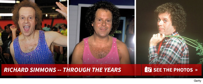 1217_richard_simmons_footer