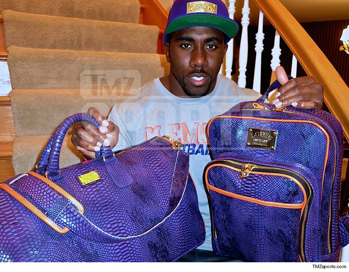 1218_CJ-Spiller-louis-vitton-bags-sports-wm